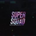 25 SuperHero Titles Pack For Premiere Pro | Mogrt - 23