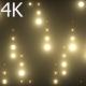 Lights Flashing - 30