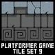 Platformer 9