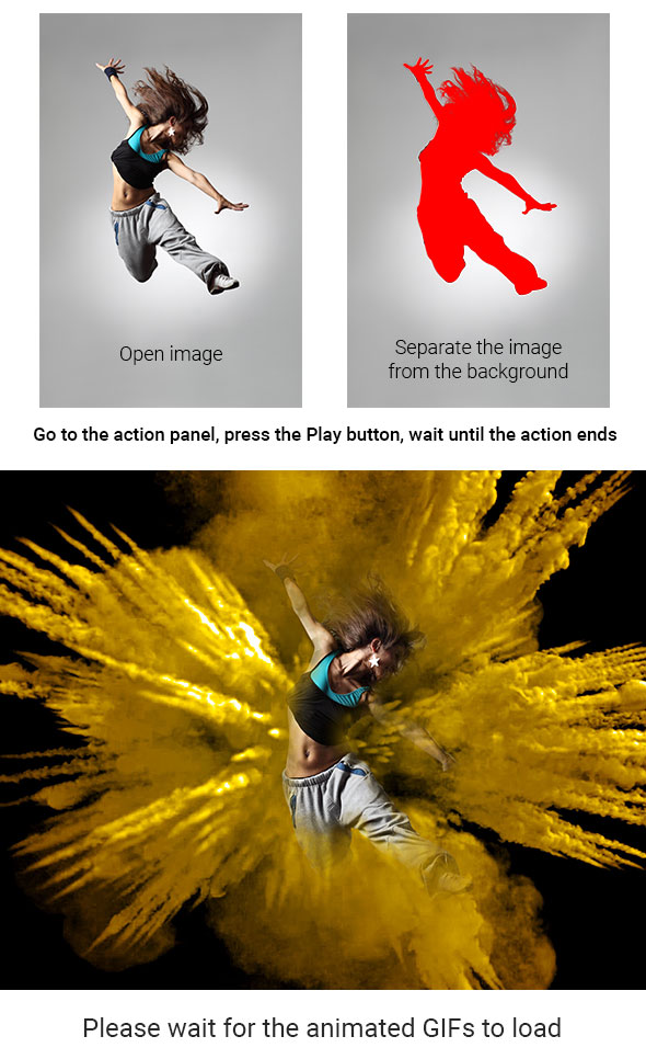 Sky Explosion  Photoshop Action-d11