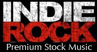 indierock