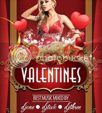 Sensual Valentines (Flyer Template 4x6) photo SensualValentines_zpse8a49074.jpg