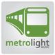 A Brighter Day - metrolightmusic