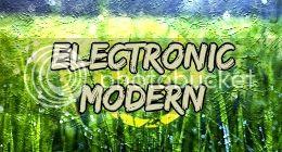 photo electronicmodern_zps0af8b8f5.jpg