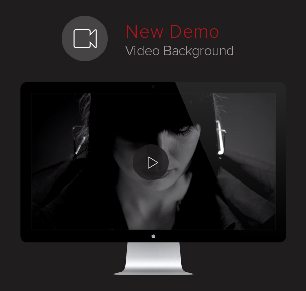 Sonorama - Onepage Music Template - 2