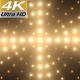 Lights Flashing - 36