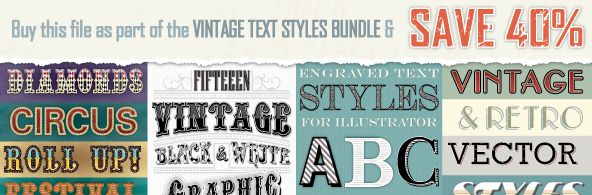 photo Vintage-Bundle-mini-preview_zps4839077f.jpg