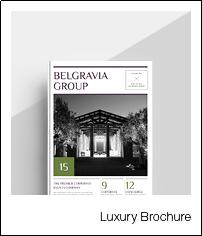11_luxury