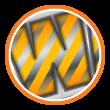 Warning-Profile