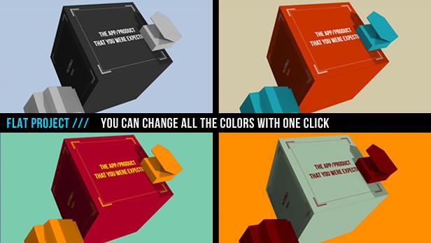 cube_colors_flat