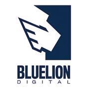Blue Lion Digital