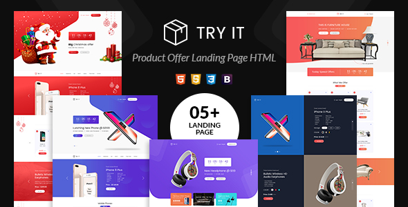 SaveHyip | Investment HTML5 Template - 8