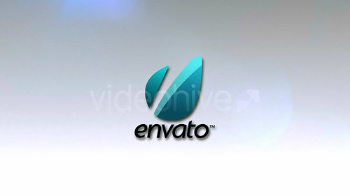 VH_Dynamic 3D Screen Presentations_Preview.flv_snapshot_01.47_[2012.11.09_00.53.13]