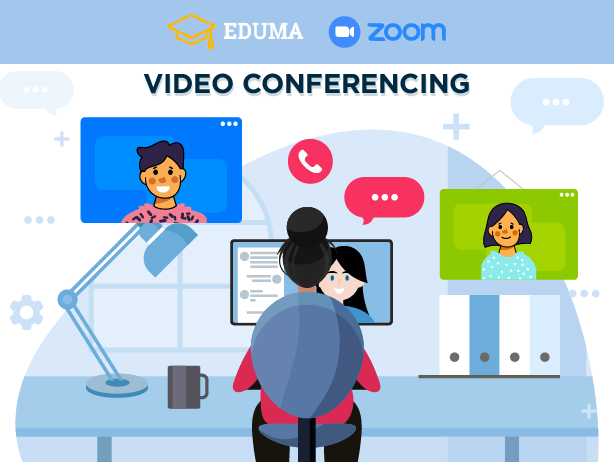 Integración de zoom