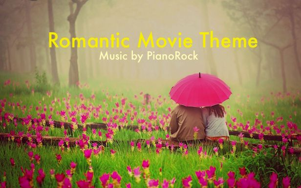 photo Romantic Movie Theme_zpsdd66eq4h.jpg