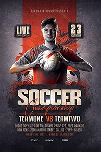 149-Soccer-Cham