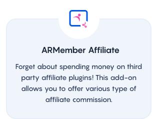 ARMember - WordPress Membership Plugin - 24