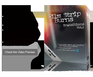 Film Strip - 10