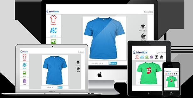 WooCommerce yönelik duyarlı Ürün Tasarımcısı - 14
