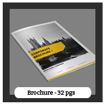 Multi Business Brochure - 48