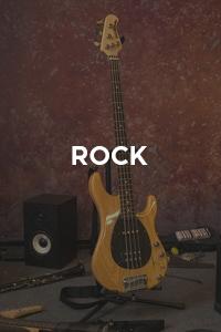 ROCK-3