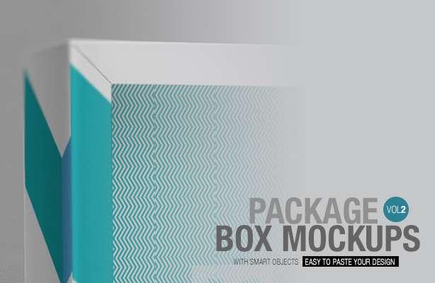 """""""Packaging"""""""