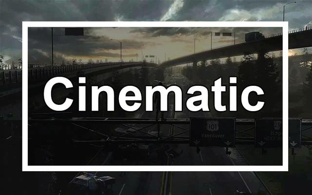 Cinematic2