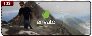 photo Glass_Logo_Banner_Small_zps989532e4.png