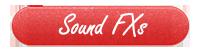Sound FXs
