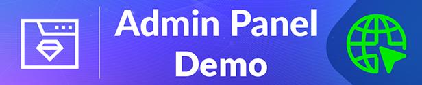 Radio App Android Online | Admob, Facebook, Startapp - 3