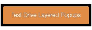 Popup Plugin for WordPress - Layered Popups - 4