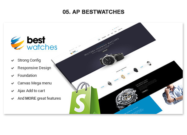 ap-bestwatches