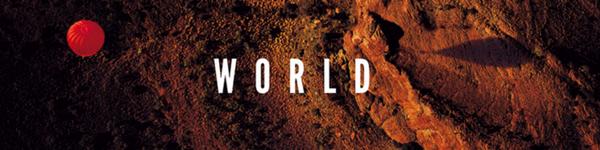 World-Large