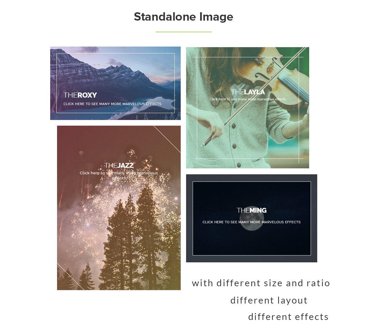 Marvelous Hover Effects | Visual Composer Add-ons - 12
