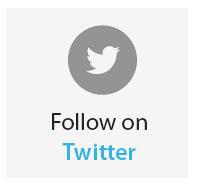 BigSteps Twitter