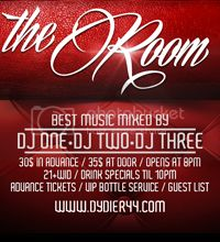 The Room (Flyer Template 4x6) photo TheRoom_zpsec8812e9.jpg