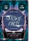 photo 26_SmokeParty_zps7f91eaae.png