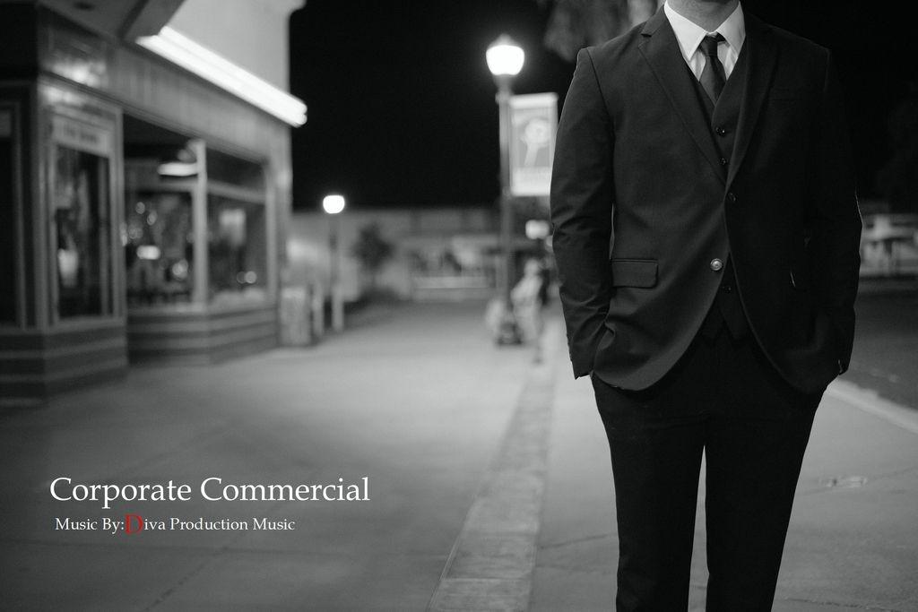 photo Corporatecommercialdivaproductionmusic_zpstrgxbal6.jpg