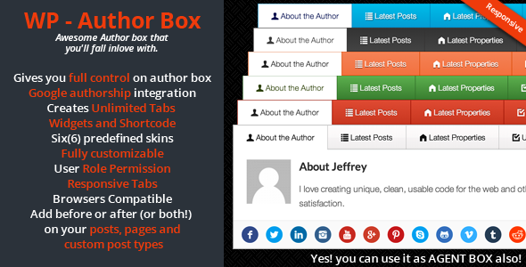 JNewsbar - jQuery Floating News Ticker Bar - 2