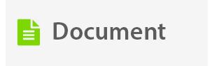 WordPress - WooCommerce Maps Store Locator - 1