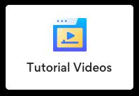 EduMall - Professional LMS Education Center WordPress Theme - 45