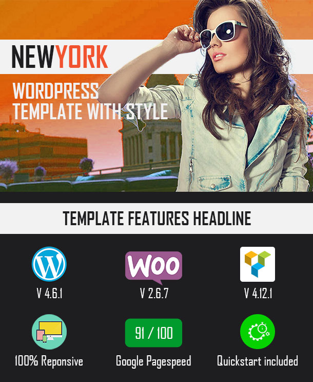 VG NewYork - Responsive WooCommerce WordPress Theme - 14