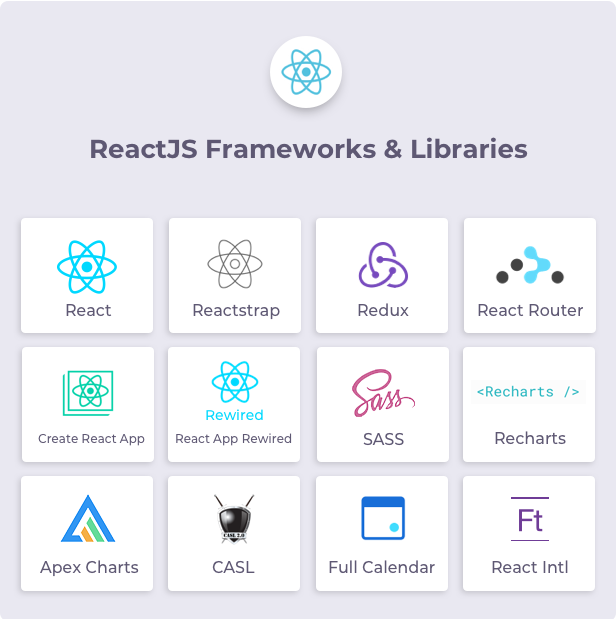 07-react-frameworks-and-libraries.png