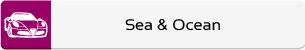 Vehicles-Transport-Sea-Ocean
