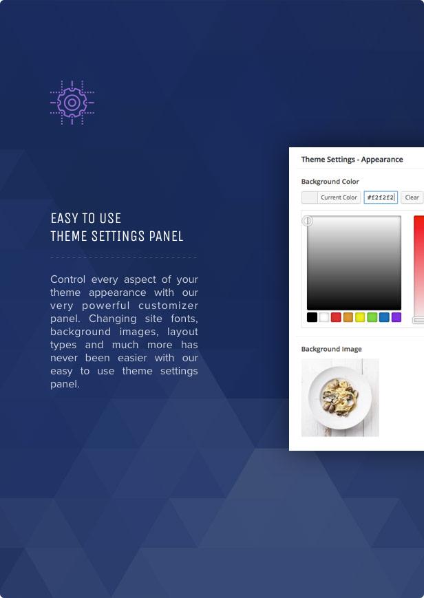 Sun - Grid News Blog with Affiliate links theme for WordPress - 3