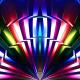 Lights Flashing - 204
