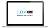 photo cleanpoint_zpsgl5jxi3f.png