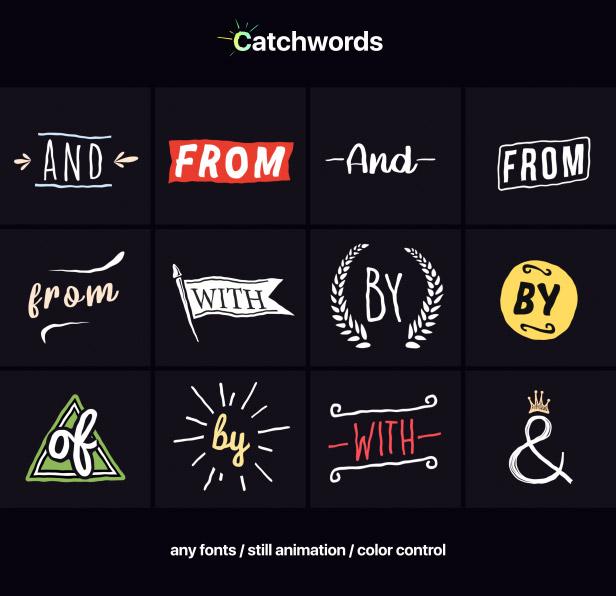 Catchwords-Scenes.jpg