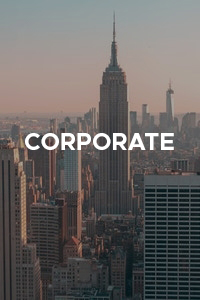 Corporate-3