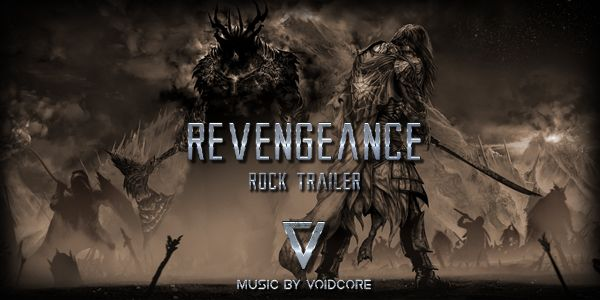 photo Revengeance Rock Trailer_zpsvxiehedu.jpg